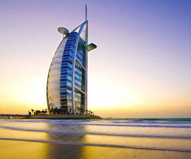 Dove Alloggiare a Dubai: Migliore Zona dove Dormire - Menevojoanna.it