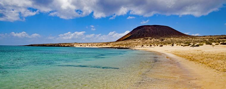 Canarie: Quale Isola Scegliere per Ogni Esigenza