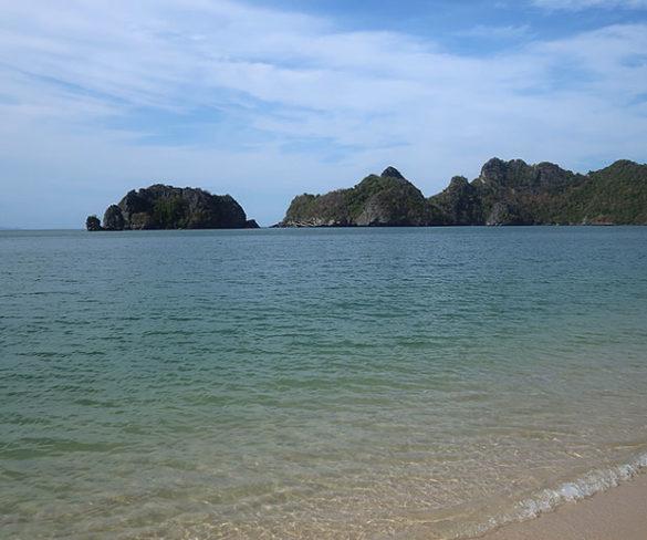 Dove Alloggiare a Langkawi: Scopri le Migliori Zone dell'Isola