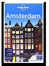 Dove Alloggiare Ad Amsterdam Quale Zona Scegliere Menevojoanna It