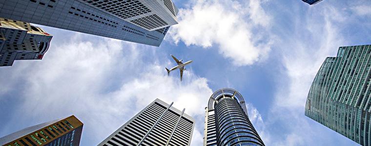 consigli prenotazione online voli