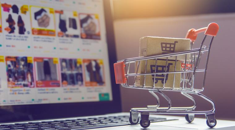 guadagnare con un e-commerce