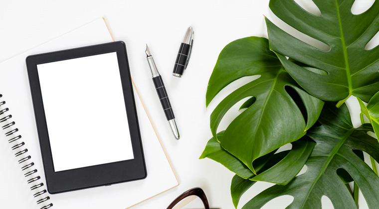 guadagnare online scrivendo ebook