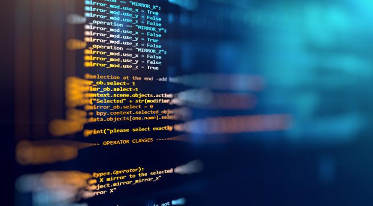 sviluppa software online