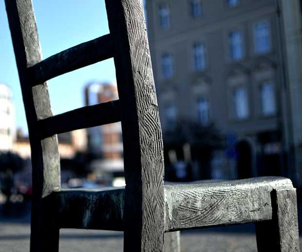 Zone Migliori Cracovia