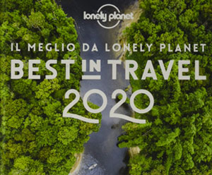 best travel lonely