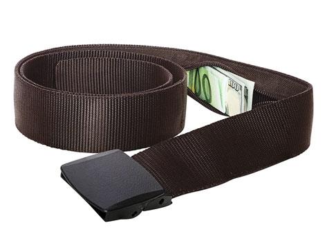 cintura porta soldi