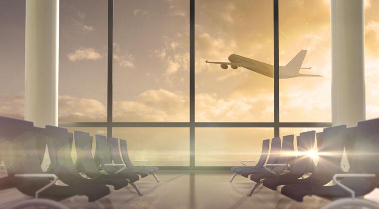 cosa sono le tasse aeroportuali