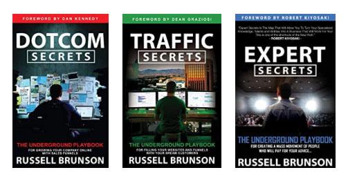 Libri per diventare Imprenditore Digitale